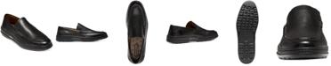 Cole Haan Men's Hamlin Traveler Venetian Loafers