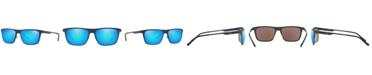Arnette Men's Sunglasses, AN3076