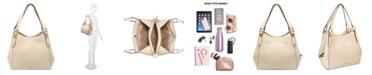 Nine West Women's Riya Shoulder Bag