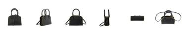 Olivia Miller Women's Leilani Cross body Bag
