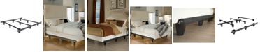 Knickerbocker emBrace Bed Frame- King