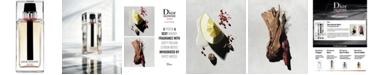 Dior Men's Homme Sport Eau de Toilette Spray, 2.4 oz.