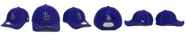 New Era Los Angeles Dodgers The League Classic 9FORTY Adjustable Cap