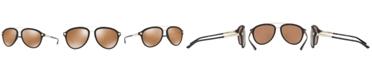 Versace Sunglasses, VE4341