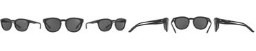 Arnette Sunglasses, AN4230
