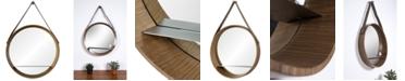 Furniture Lenola Wall Mirror, Quick Ship