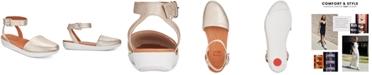 FitFlop Cova Sandals