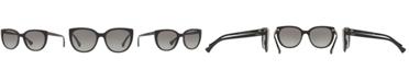Ralph Lauren Ralph Sunglasses, RA5248 56
