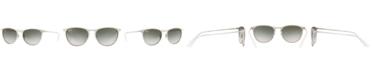 Ray-Ban Junior Sunglasses, RJ9538S ERIKA METAL