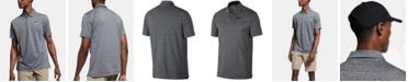 Nike Men's Vapor Dri-FIT Golf Polo