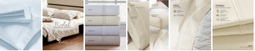 Pure Care Premium Modal Sheet Set - Twin XL