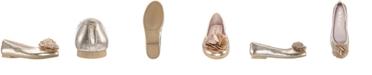 Nina Little & Big Girls Estela Dress Shoe