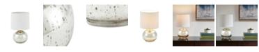JLA Home 510 Design Saxony Table Lamp
