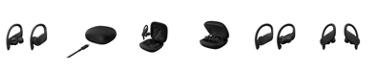 Beats by Dr. Dre Powerbeats Pro Bluetooth Wireless Headphones