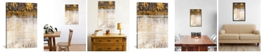 iCanvas  By Candlelight by Julian Spencer Gallery-Wrapped Canvas Print Collection
