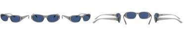Arnette Men's Sunglasses