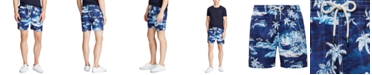 "Polo Ralph Lauren Men's 5.5"" Inch Traveler Swim Trunk"