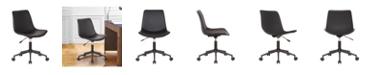 Armen Living Optima Office Chair