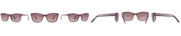 Vogue Eyewear Sunglasses, VO5184SI 57