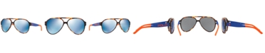 Polo Ralph Lauren Sunglasses, PH4130 61