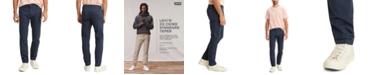 Levi's Men's XX Tapered Chino Pants