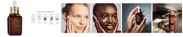 Estee Lauder Advanced Night Repair Synchronized Recovery Complex II Jumbo Size, 3.9 oz.