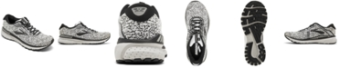 Brooks Men's Adrenaline GTS 20 Running Sneakers from Finish Line