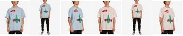 WeSC Max Thirsty T-Shirt