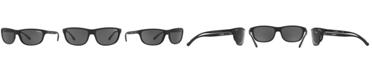 Arnette Sunglasses, AN4246