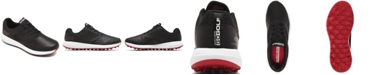 Skechers Men's Go Golf Max Golf Sneakers from Finish Line