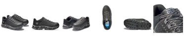 Timberland Women's Powertrain Sport Alloy Toe SD Work Shoes