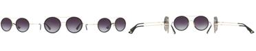 Gucci Sunglasses, GG0061S
