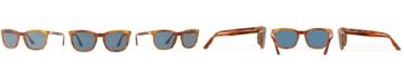 Persol Sunglasses, PO3193S 55