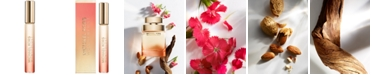Michael Kors Wonderlust Eau de Parfum Rollerball, 0.34 oz