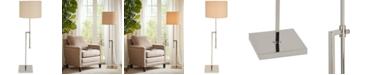 INK+IVY JLA Sutton Floor Lamp