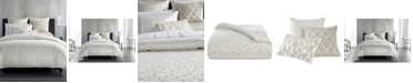 Hotel Collection CLOSEOUT! Gilded Geo Bedding Collection, Created for Macy's