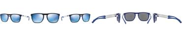 Emporio Armani Sunglasses, EA4114