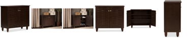Furniture Micos Storage Cabinet