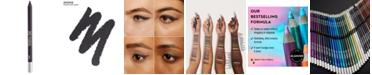 Urban Decay 24/7 Glide-On Waterproof Eyeliner Pencil