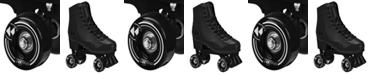 Roller Derby Skate Corp Reewind Men'S Roller