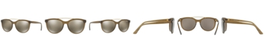 Vogue Eyewear Sunglasses, VO5134S 55