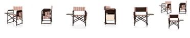 Picnic Time Oniva™ by Moka Sports Chair