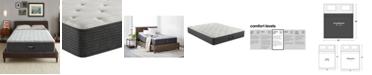 """Beautyrest BRS900-TSS 12"""" Medium Firm Tight Top Mattress - King, Created For Macy's"""