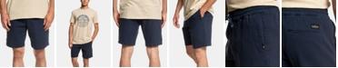 Quiksilver Men's Twist of Shadows Shorts