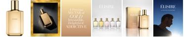 Elisire Élisire Desired Extrait de Parfum, 1-oz.