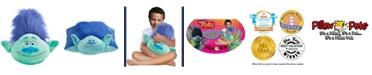Pillow Pets Trolls Branch Stuffed Plush Toy