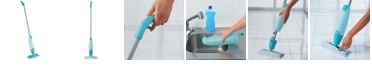 Household Essentials Leifheit Pico Spray Mop