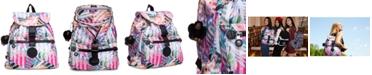 Kipling Keeper Backpack