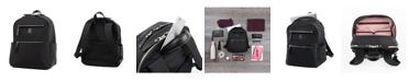 Travelpro Platinum® Elite Women's Backpack