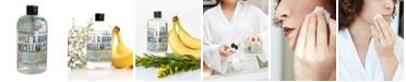 Urban Hydration Apple & Banana Micellar Water